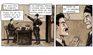 otto-gabos_l-illusione-della-terraferma_07
