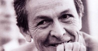 I Discorsi della Domenica: discorso di Enrico Berlinguer ai giovani, 18 aprile 1982