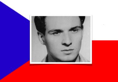 Oggi moriva Jan Palach. Quelle torce umane che illuminano la nostra libertà