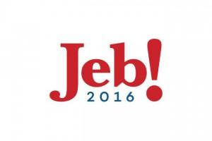 jeb_bush_logo_01