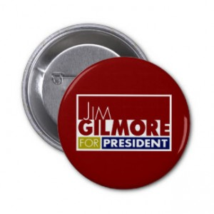 jim_gilmore_for_president_v1_button-r89154c489ac2408fa9574c4afb50b66a_x7j3i_8byvr_324