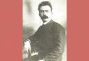 I Discorsi della Domenica: Andrea Costa nel 1887 alla Camera contro il colonialismo
